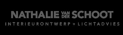 Nathalie van der Schoot InterieurOntwerp